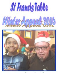 http://www.capuchinoutreach.org/wp-content/uploads/2016/12/SFT-Winter-Appeal-2016.pdf