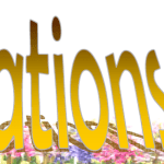 Vocations Plus Spring 2017