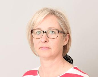 Marie Christophe Petolas
