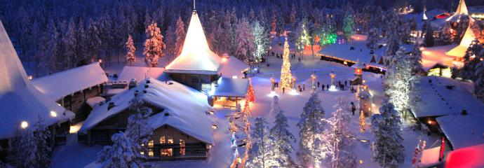sights-and-attractions-in-rovaniemi-lapland