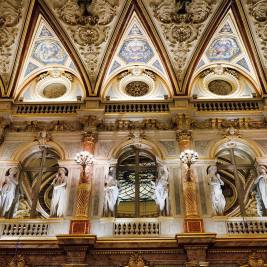 salon opéra grand hotel paris