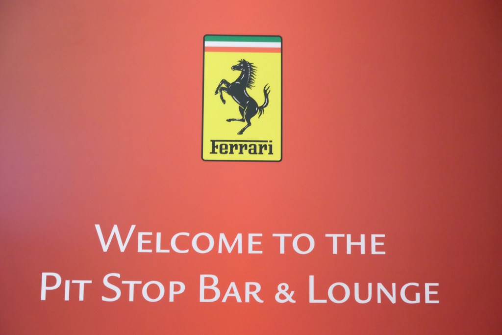 pit stop bar lounge monaco