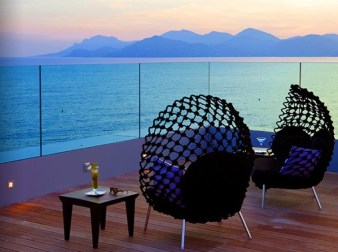 radisson-blu-cannes