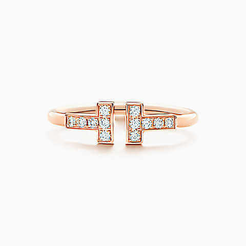 bague-wire-tiffany-t-33282559_938461_ED_M