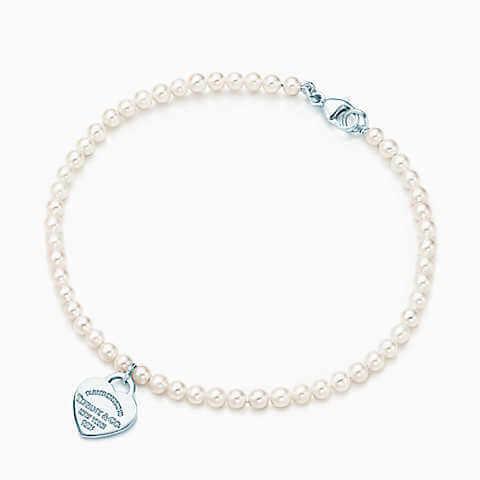 bracelet-de-perles-return-to-tiffany-26658578_933736_ED