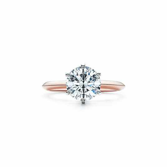 le-tiffany-setting-en-or-rose-18-carats-37268992_RG_MAIN_m