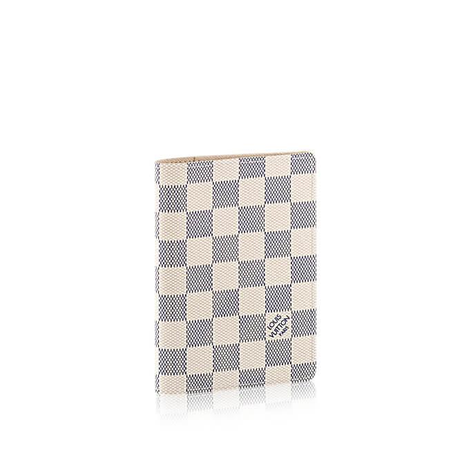 louis-vuitton-couverture-passeport-toile-damier-azur-voyage--N60032_PM2_Front view