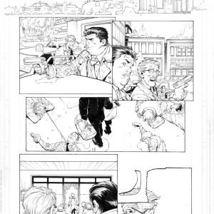BATMAN#19inkspg001