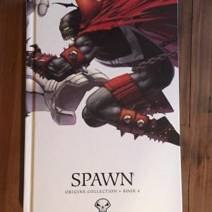 SpawnHCBook4