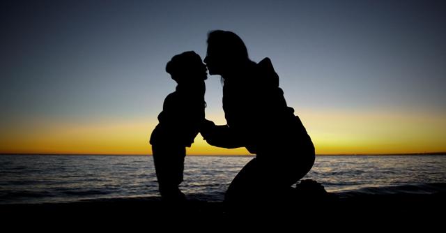 Bonus mamme con figli disabili: requisiti, importi e novità in Legge di Bilancio 2021