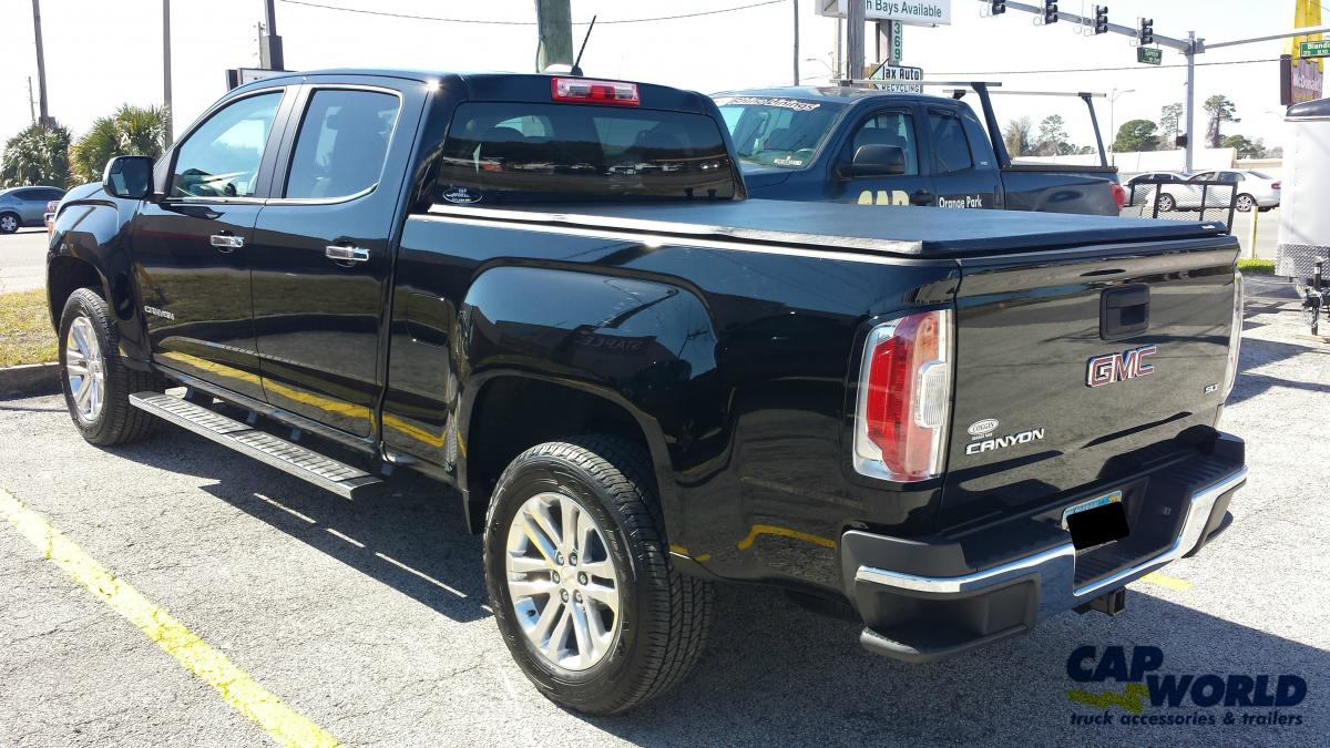 extang soft folding tonneau cover cap world tonneau cover soft folding tonneau cover [ 1200 x 675 Pixel ]