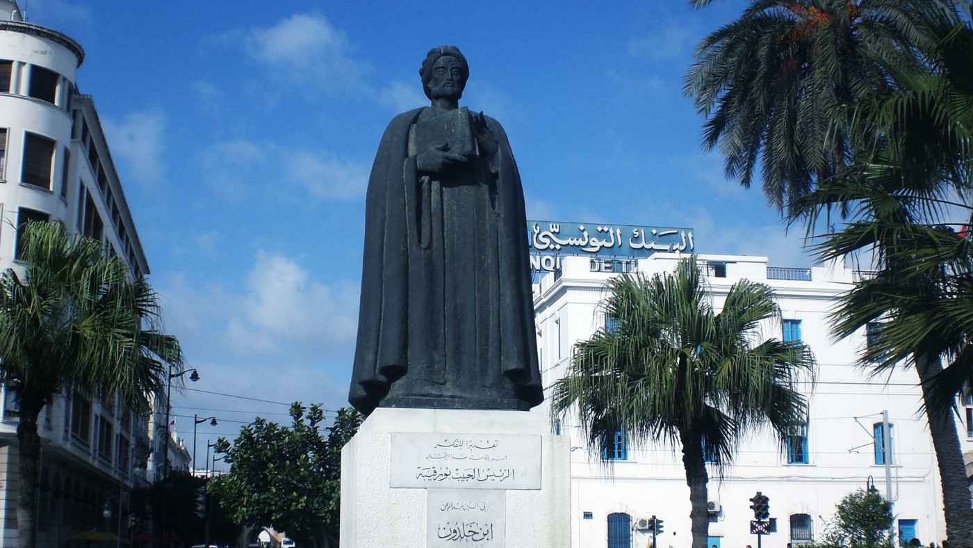 CapX Essay: Ibn Khaldun, Islam's Man for All Seasons