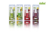 Not Household Specific Air Freshener Spray 4 Scents 1 PK