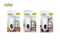 Household Spray Air Freshener 12ML / 9g Press Type Liquid ...