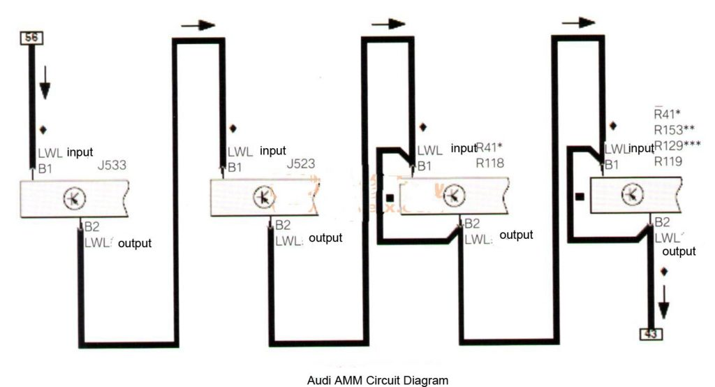2006 Coachmen Travel Trailer Wiring Diagram Rockwood