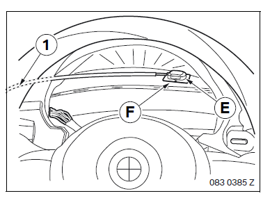 Bmw E83 Radio Wiring Diagram Bmw E90 Wiring Diagram Wiring