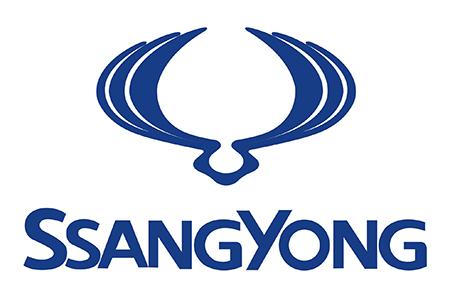 Ssangyong Epc Parts Catalog Free