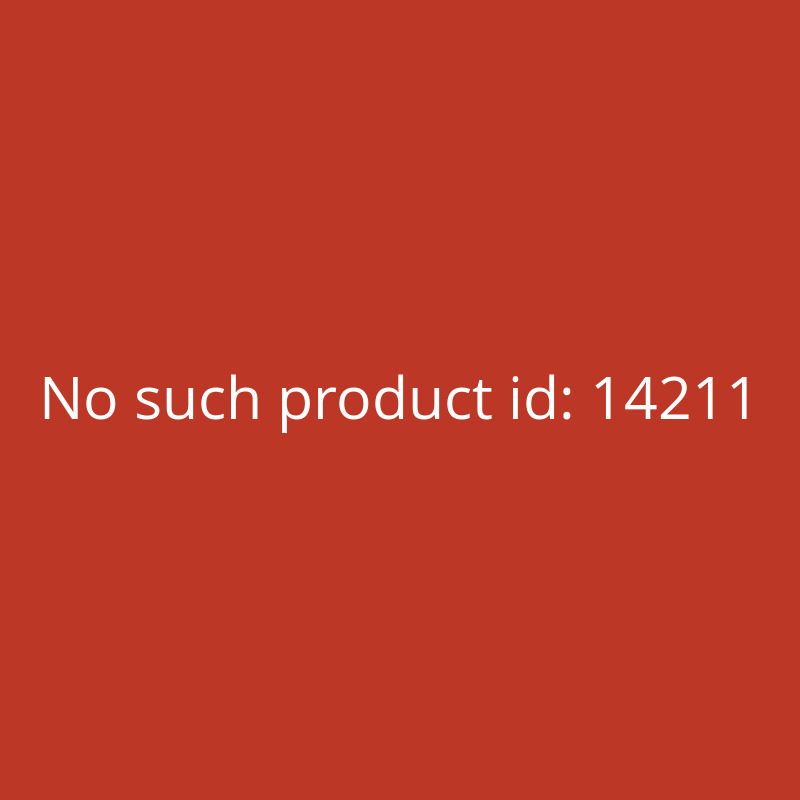 Timing Belt Kit 1.6 74-75kW A3 A4 VW Passat 3BG Golf 4, €
