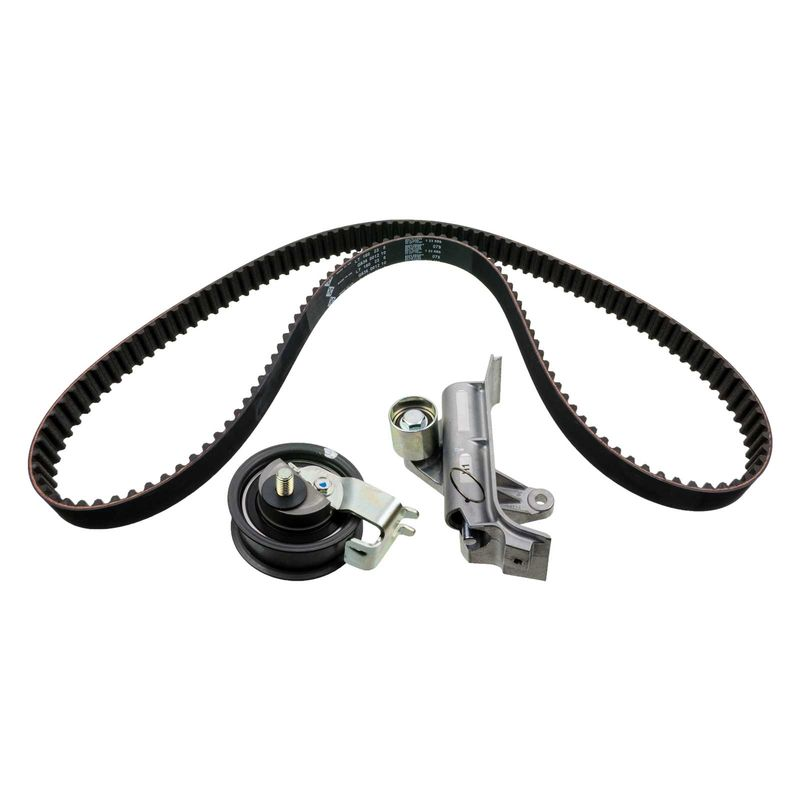 Timing Belt Kit 1.8 1.8T AUDI A3 (8L) A4 (8D,B5) A6 (4B