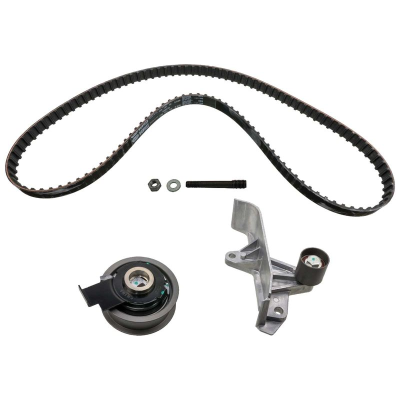 Timing belt kit 1.8T 2.0 Audi A4 VW Passat Seat Exeo, € 99,70