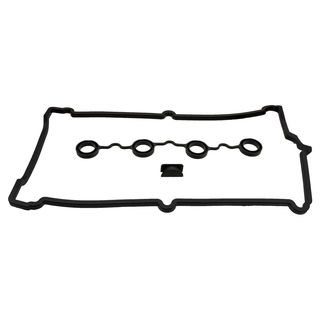 1993 Audi 100 Valve Cover Gasket Manual