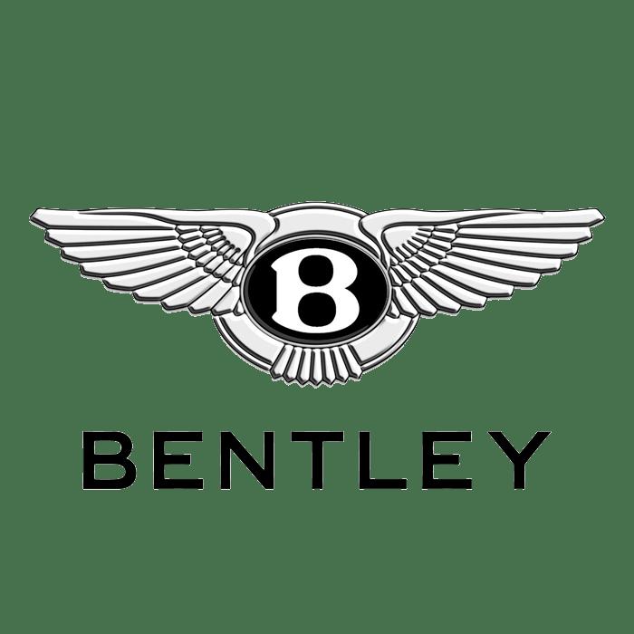 bentley logo bentley car