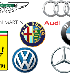 foreign car logo european car brands companies and manufacturers car brand names [ 1765 x 1170 Pixel ]