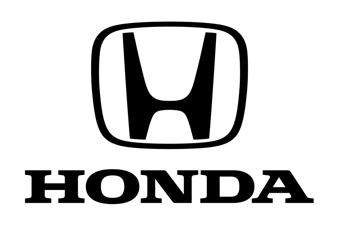 photo logo honda