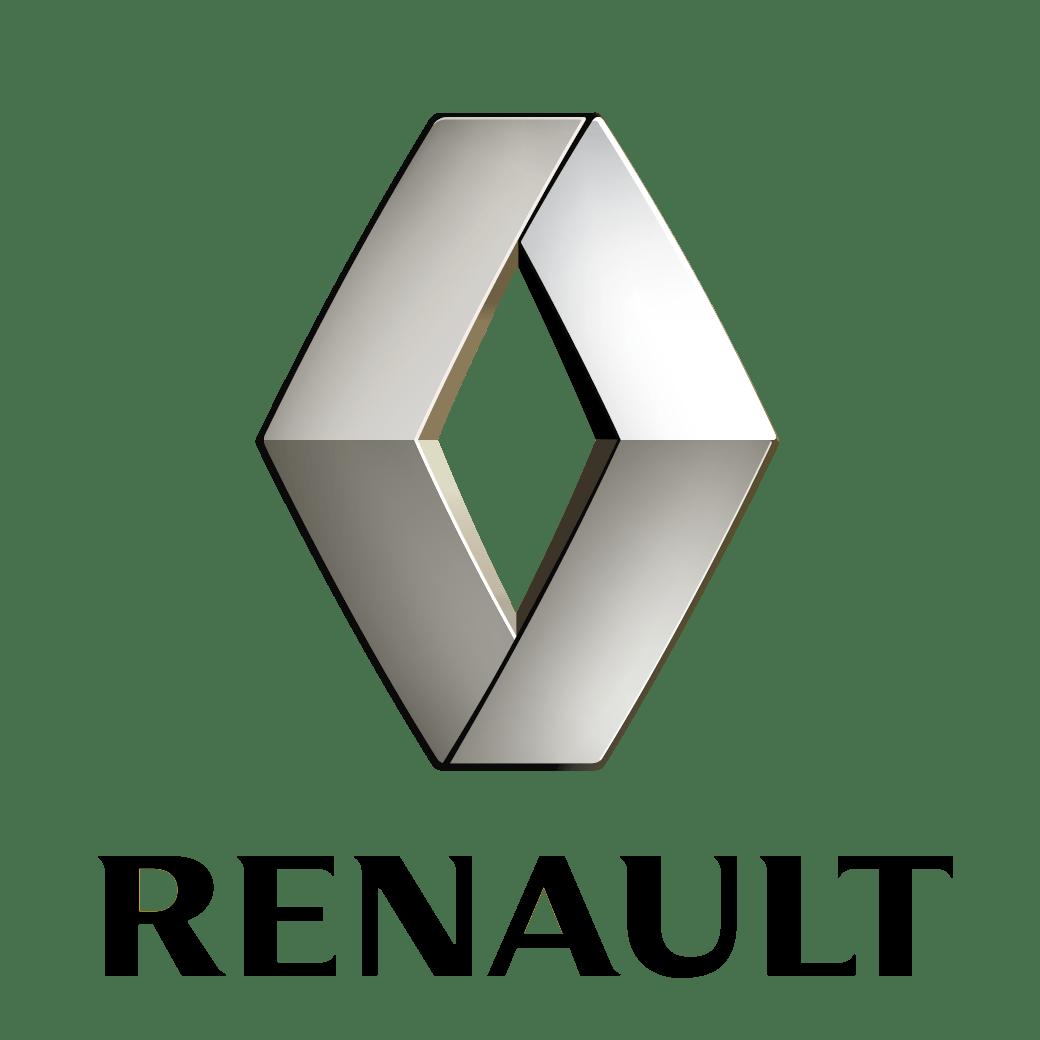 Image result for renault logo