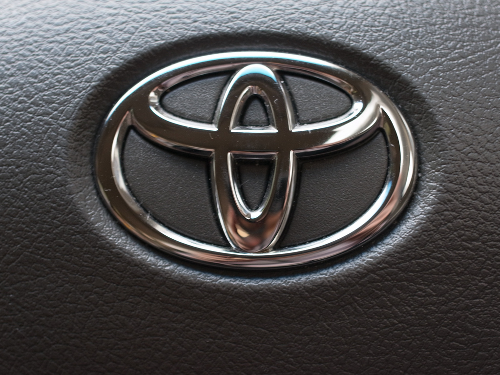 all new camry logo harga kijang innova 2.0 q m/t venturer toyota car symbol meaning and history brand names com emblem