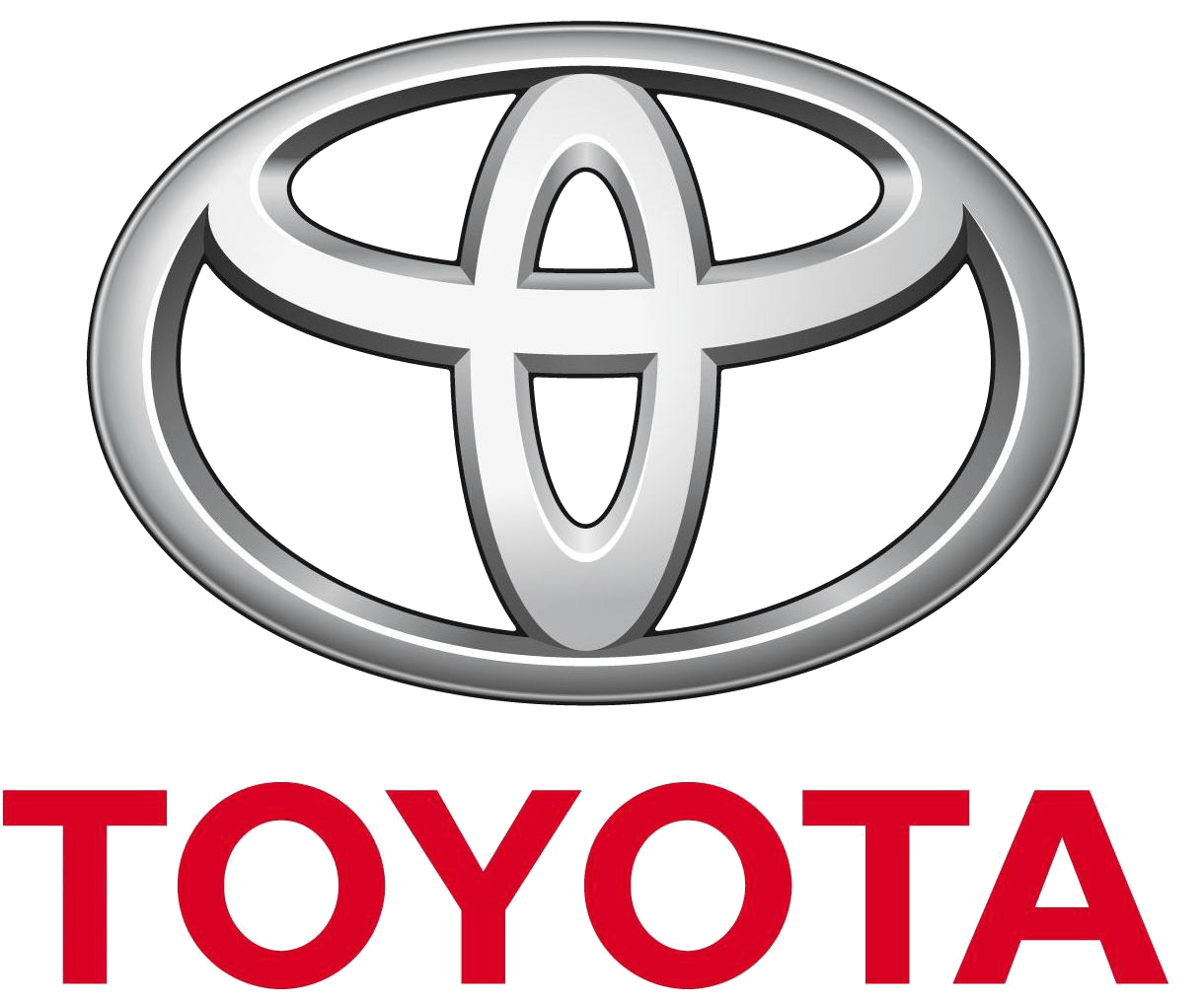 Image result for Toyota logo