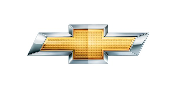 Chevy Logo Chevrolet Car Symbol Meaning and History Car