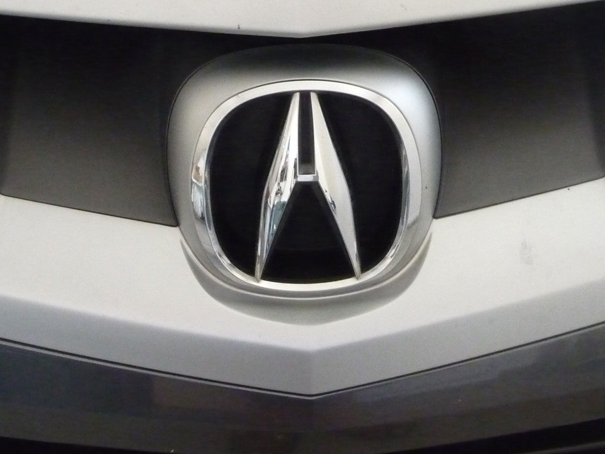 Best Car Logos Wallpaper Acura Logo Acura Car Symbol Meaning And History Car