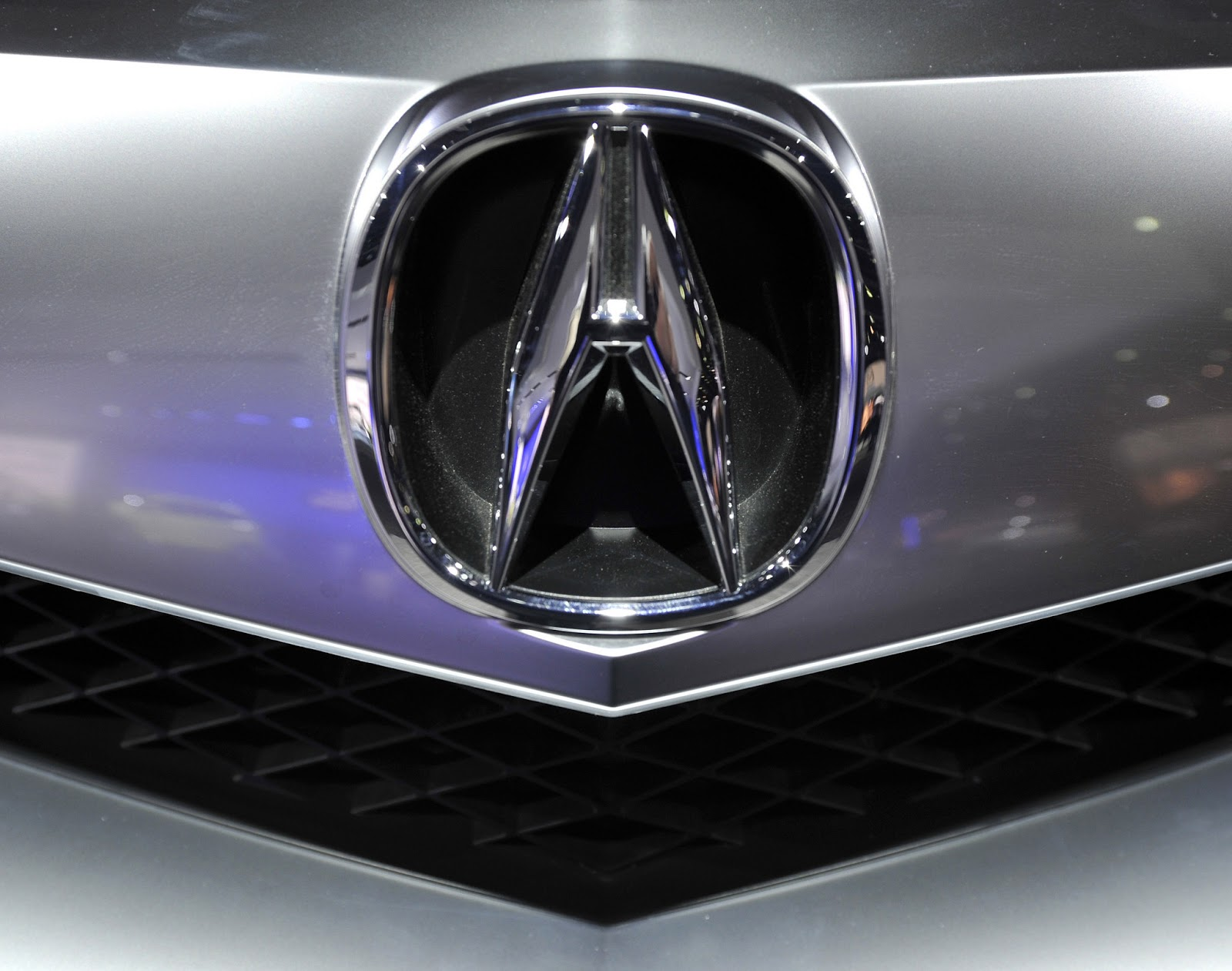Tesla Logo Wallpaper For Car Acura Logo Acura Car Symbol Meaning And History Car