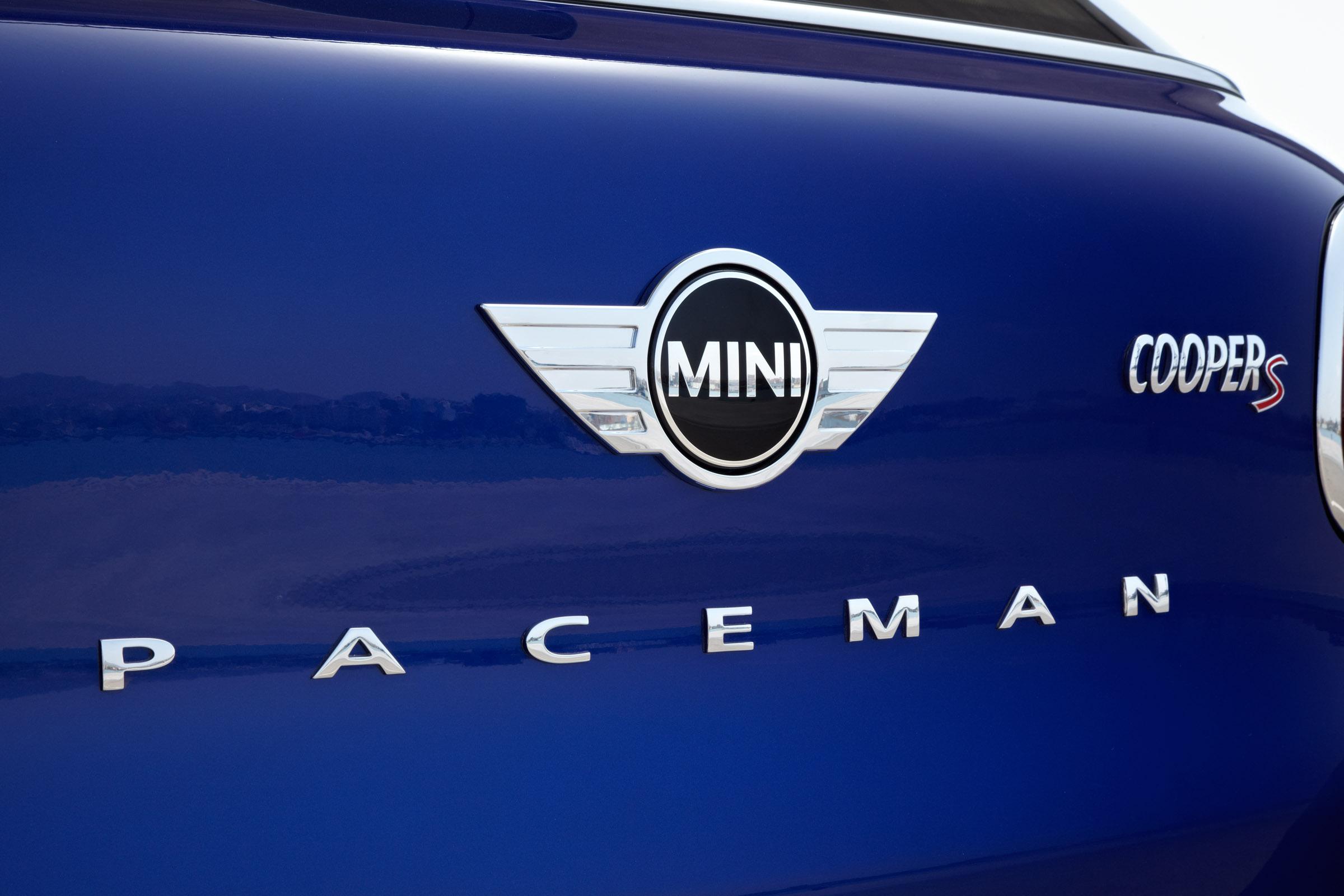 Stylish Car Wallpaper Mini Cooper Logo Mini Car Symbol Meaning And History