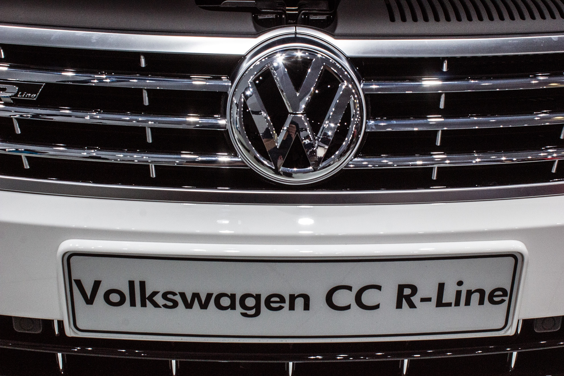 Volkswagen Logo Volkswagen Car Symbol Meaning And History