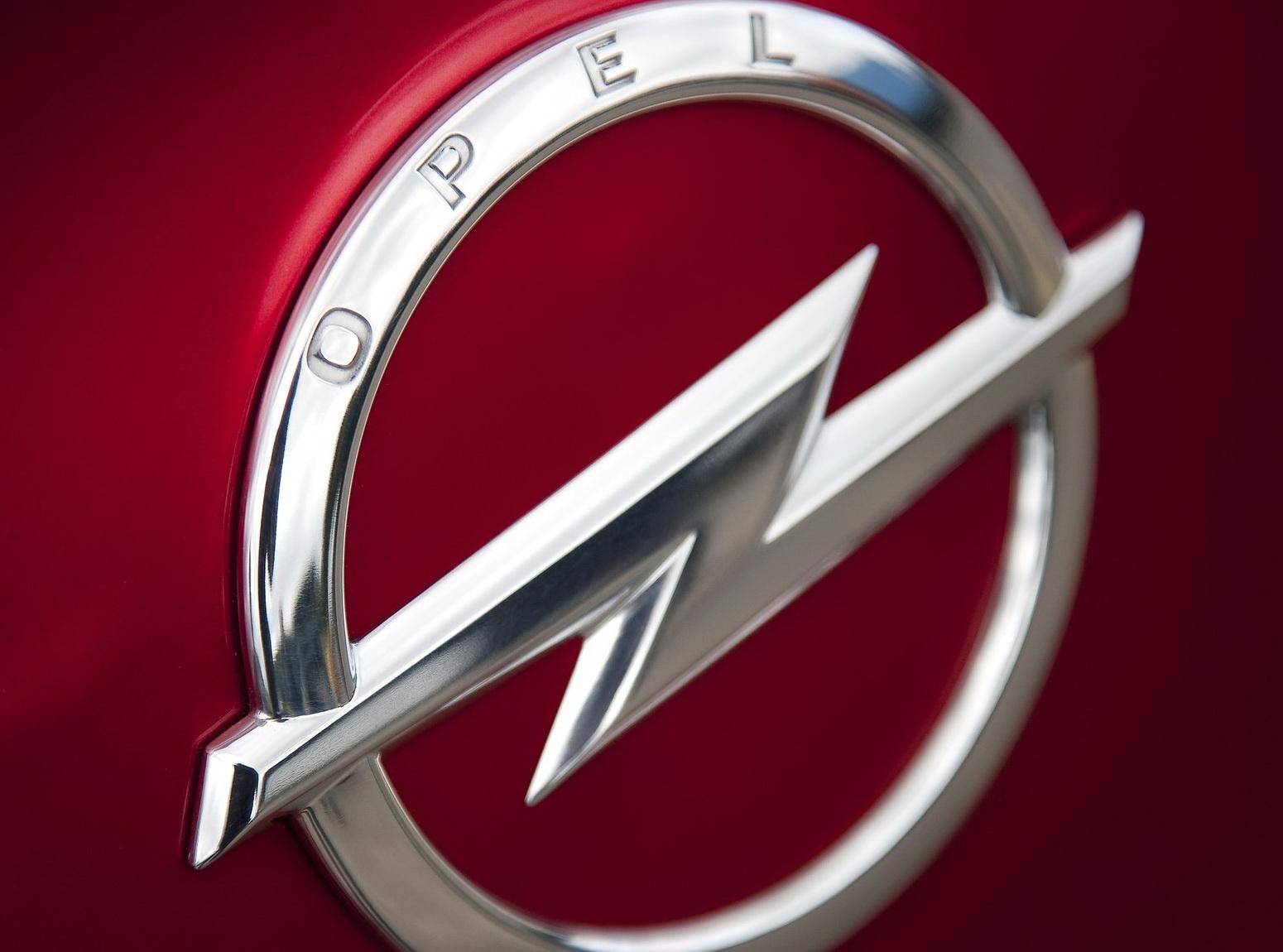 hight resolution of opel company symbol opel company logo