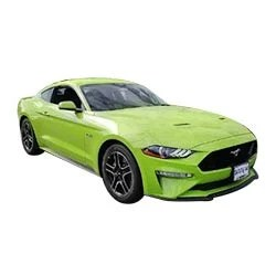 If the insured pe an annual premium is defined as the amount that someone is required to pay each year. 2020 Ford Mustang Trim Levels W Configurations Comparison