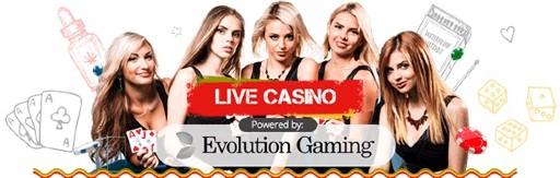 オンラインカジノで遊べるゲーム