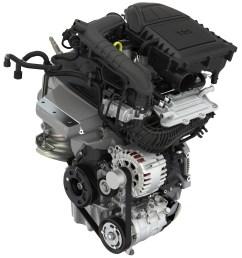 skoda fabia 1 0l tsi engine [ 2008 x 2150 Pixel ]