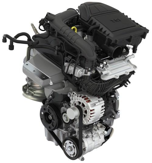 small resolution of skoda fabia 1 0l tsi engine