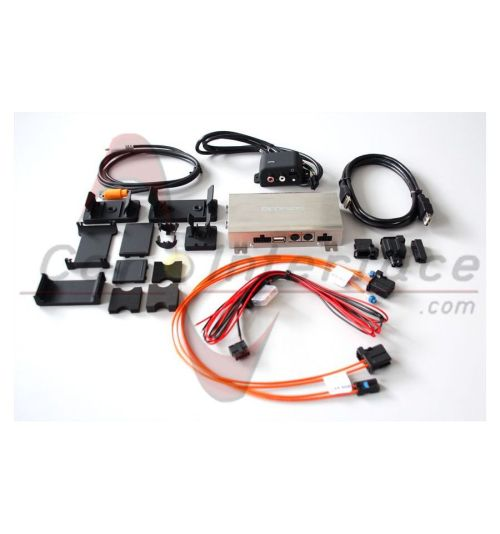 small resolution of  dension gateway 500 kit