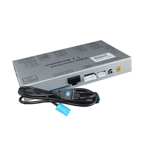 small resolution of opel navi cd70 aux cable adapter for opel cd70 navi dvd90 navi cd30 mp3
