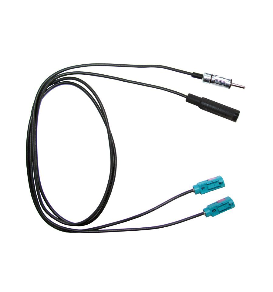 3 5mm Auxiliary To Usb Wiring Diagram Xlr Wiring Diagram
