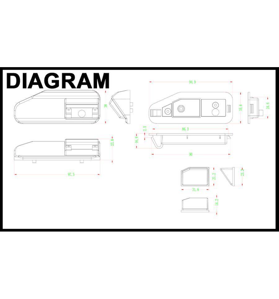 2drud 98 Volkswagen Jetta Gls Ac Cruise Wiring Diagram