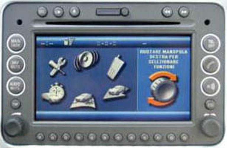 Mk3 Radio Wiring Diagram Fiat Car Radio Stereo Audio Wiring Diagram