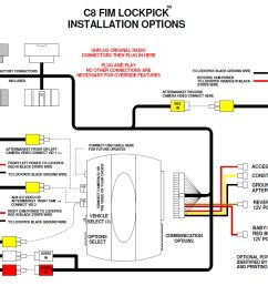 fiat connect nav wiring diagram wiring library dexta wiring diagram fiat connect nav wiring diagram [ 1406 x 975 Pixel ]