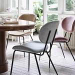 Moderne Stuhle Fur Das Esszimmer Car Mobel