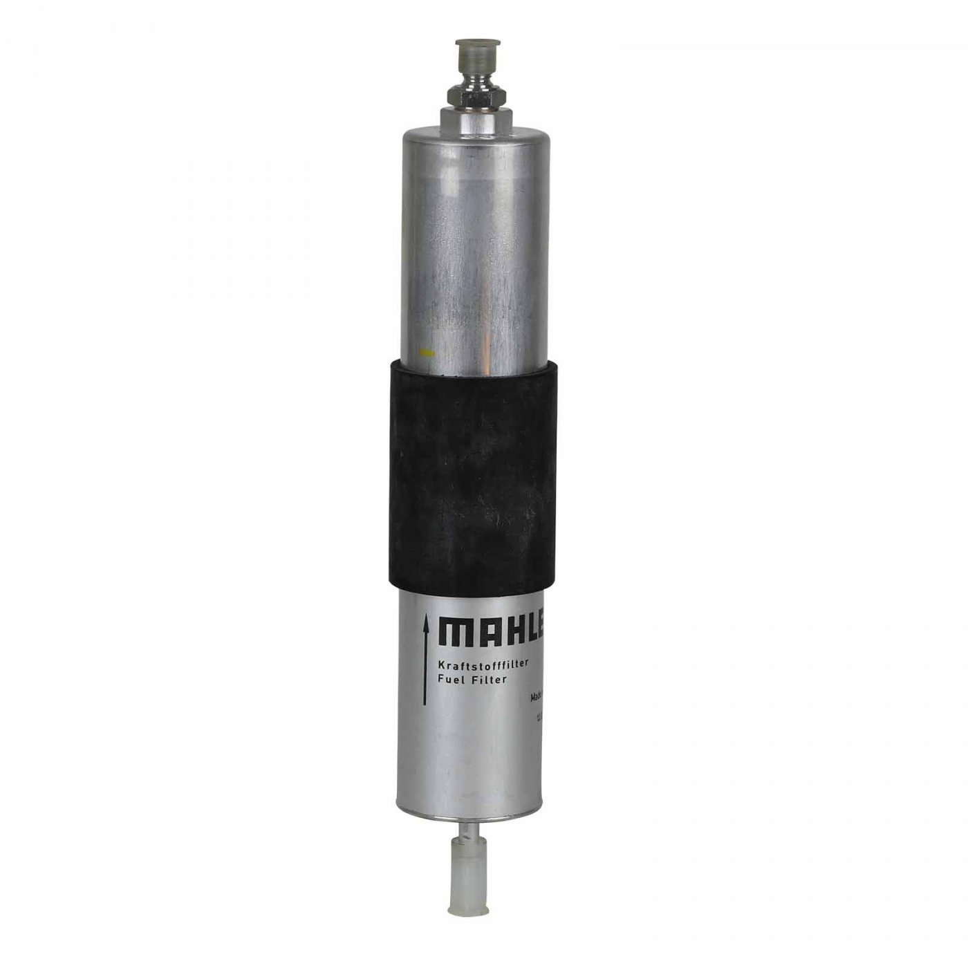 hight resolution of mahle kl104 1 fuel filter for bmw e46 m3 3 2 z3 m 3 2 car parts24 com onlin 31 99