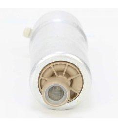 pierburg fuel pump for bmw 5er e39 520i 523i 525i 528i 530i 535i car parts2 116 99  [ 1400 x 1400 Pixel ]